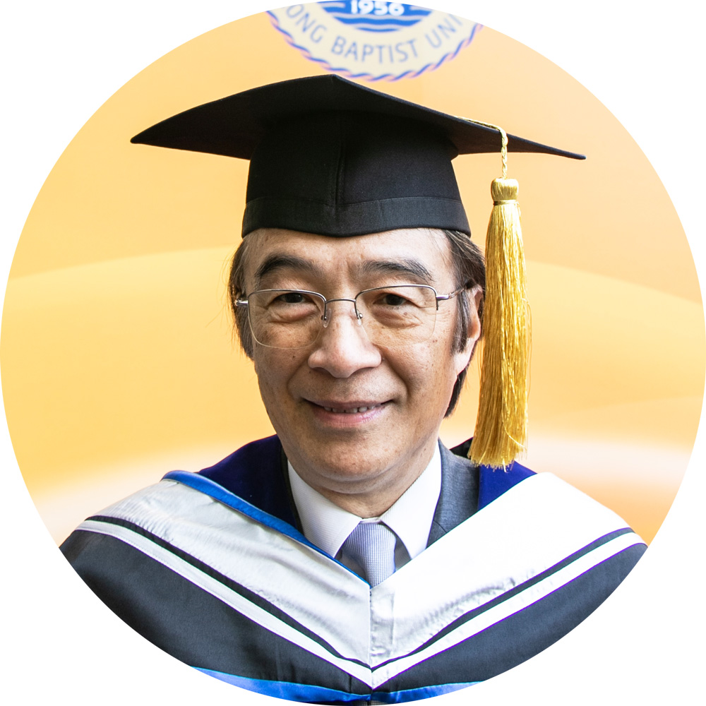 Dr. Johnny Ng